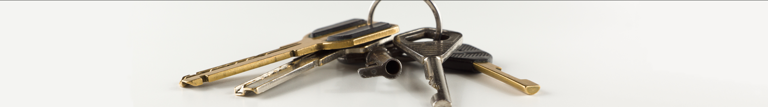 LockSolid Locksmiths Norwich | Testimonials