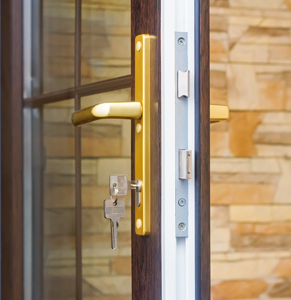 LockSolid Locksmiths Norwich | uPVC Locksmiths Norwich