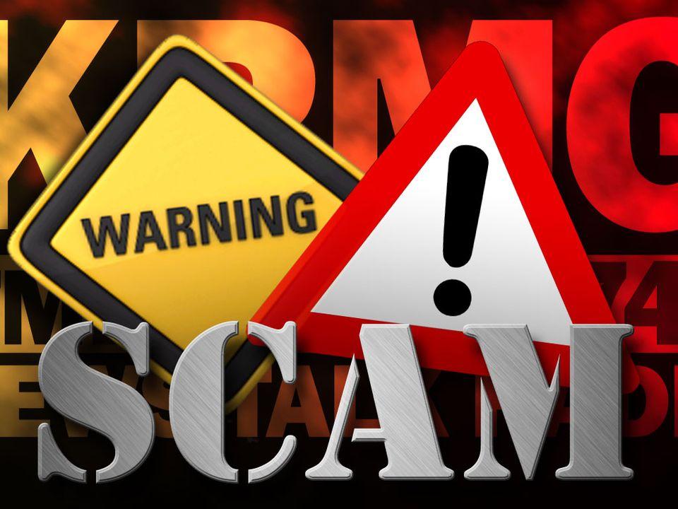 norwich locksmith scam